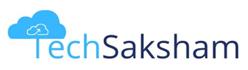 Tech Saksham: Empowering female students towards tech careers